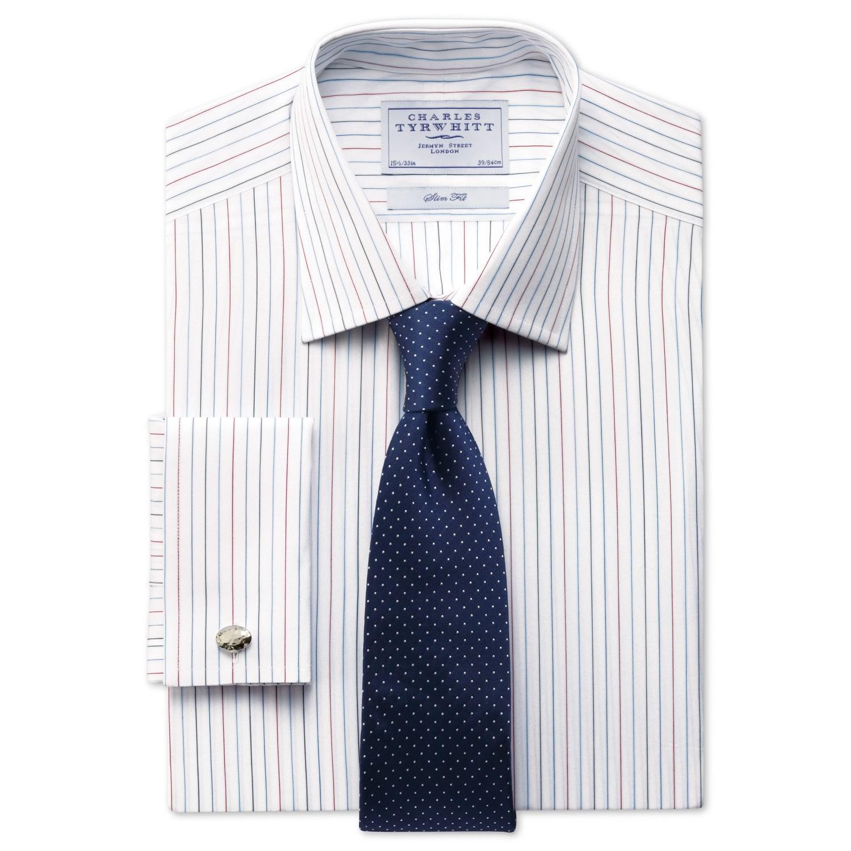 Абхазию налстук под бело-голубую рубашку в полоску телефоны детских спортивных